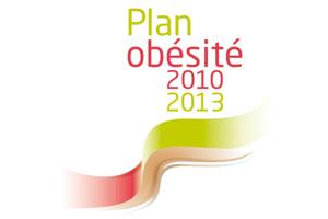 plan obésité 2010
